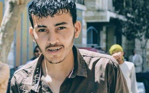 מחבל בן 23 מעזה מת מפצעיו לאחר שנפצע לפני שבוע וחצי בעימותי שישי