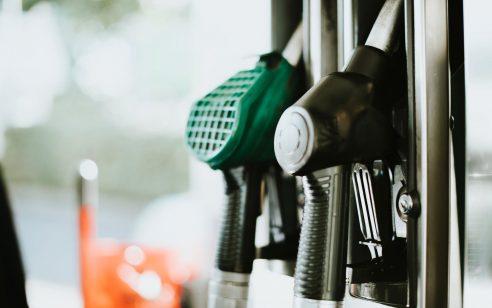 לקראת החגים: מחיר הדלק יעלה ב-11 אגורות לליטר