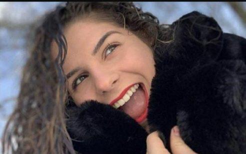 לא רק מבוגרים:  נערה בת 16 מצרפת מתה מקורונה