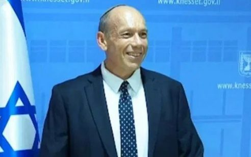 מבקר המדינה הודיע לממשלה: פותח בביקורת בנושא משבר הקורונה