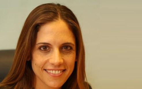 שר האוצר ישראל כ״ץ החליט למנות את קרן טרנר-אייל לתפקיד מנכלי״ת משרד האוצר
