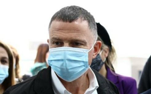 שר הבריאות אדלשטיין הנחה לבטל את בידוד המלוניות הכפוי בכפוף לבדיקת קורונה