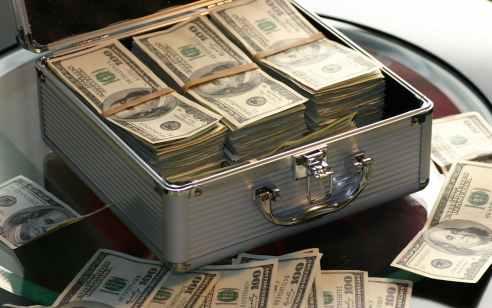 האם בנק ישראל יצליח לשנות את כיוון הדולר או שאנחנו צריכים להתכונן לקידומת 2?