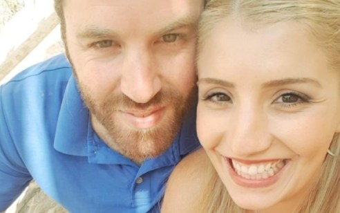"""ביה""""ד בהאג יוכל לפתוח בחקירה נגד ישראל – פרטים חדשים על רצח האישה ע""""י בעלה השוטר  כותרות השבת"""